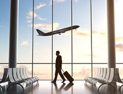 Allons-nous vers une privatisation de l'aéroport de Nice ?