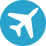 transfert aeroport
