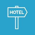 transfert hotel