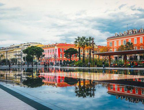 Visiter Nice, les principales attractions touristiques et culturelles